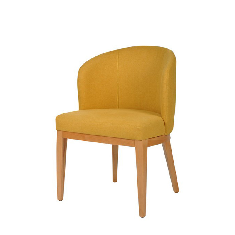 Buona arm chair