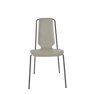 Achilla chair (2)