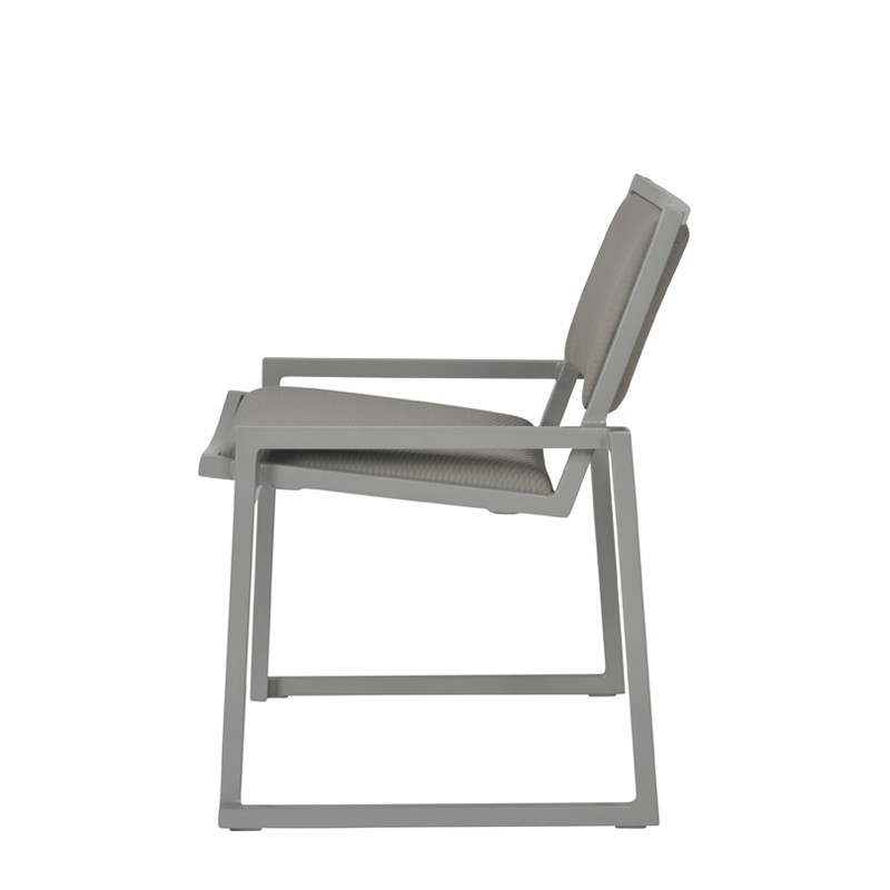 Ratio chair (3)