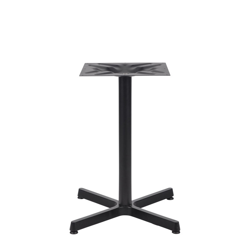 Barkas large table base