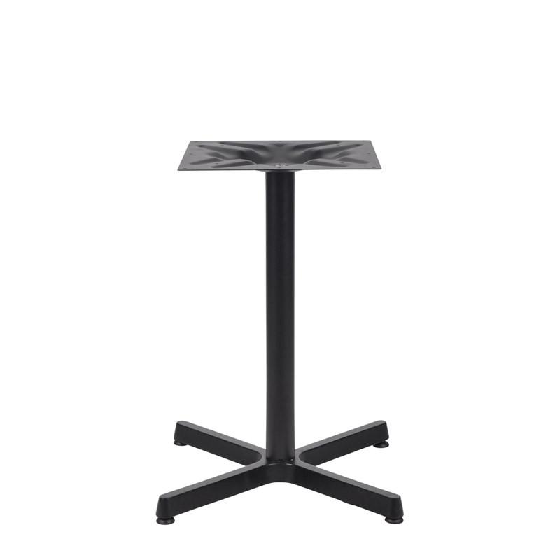 Barkas large table base