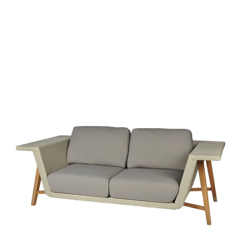 Neo 2-seater sofa (1)