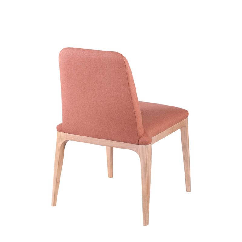 Eli chair (5)