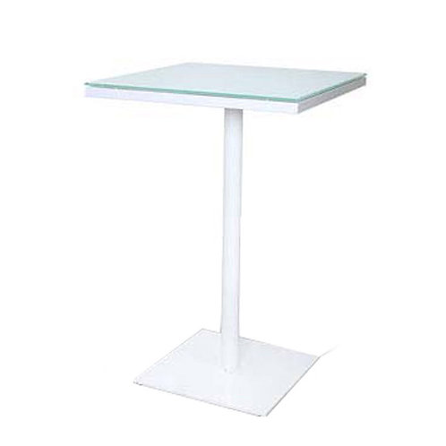 Gradient bar table (1)