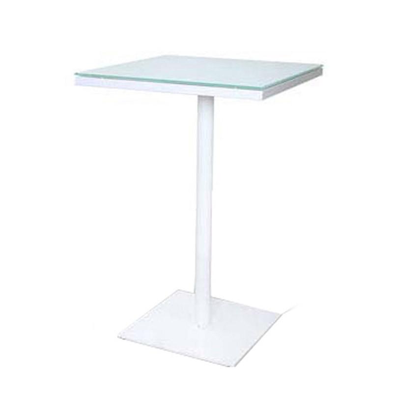 Gradient bar table (1)