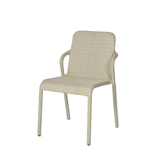 Flap chair (full weaving) (1)