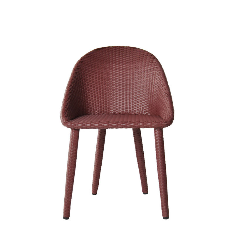 Mike chair (2)