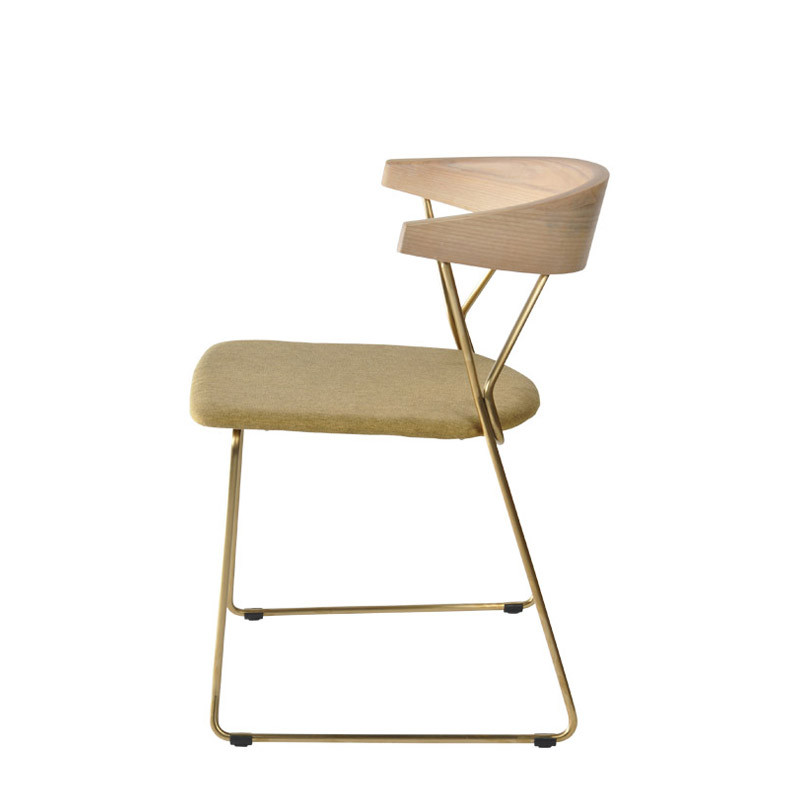 Oslo chair (3)