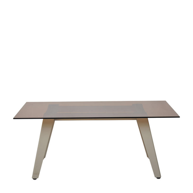 Eva coffee table (2)