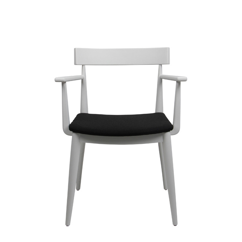 Country I arm chair (2)