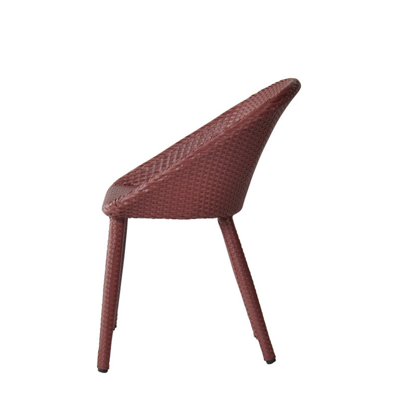 Mike chair (3)