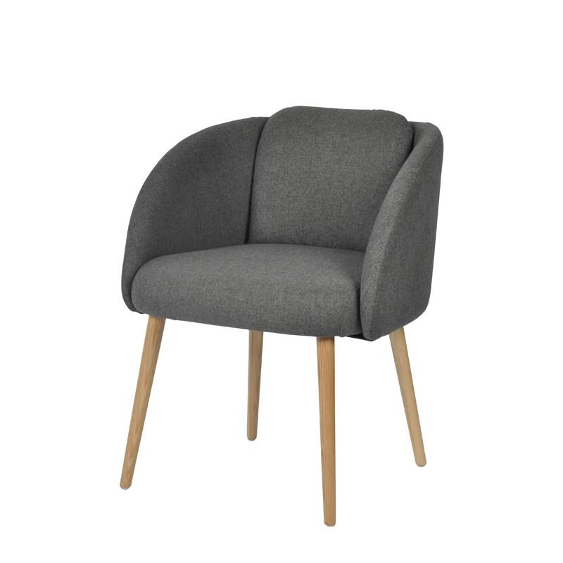 Pinna chair (2)