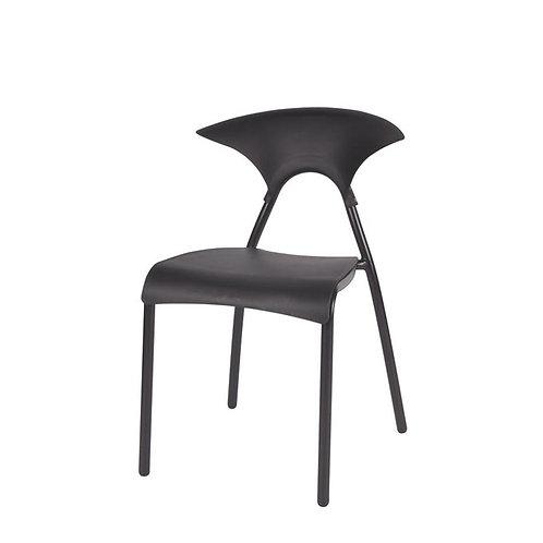 T-chair (1)