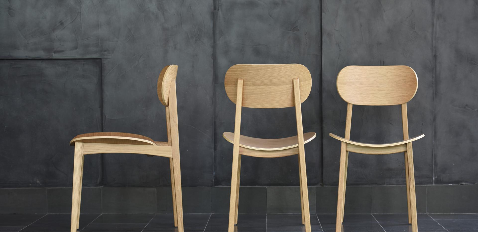 Dana chair lifestyle (1)