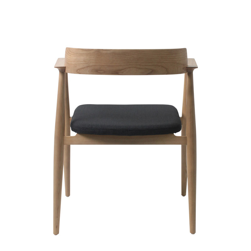 Nordic arm chair (4)