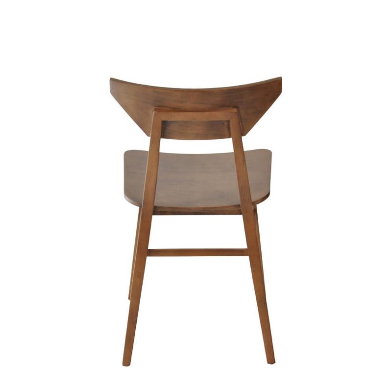 Tauro chair (4)