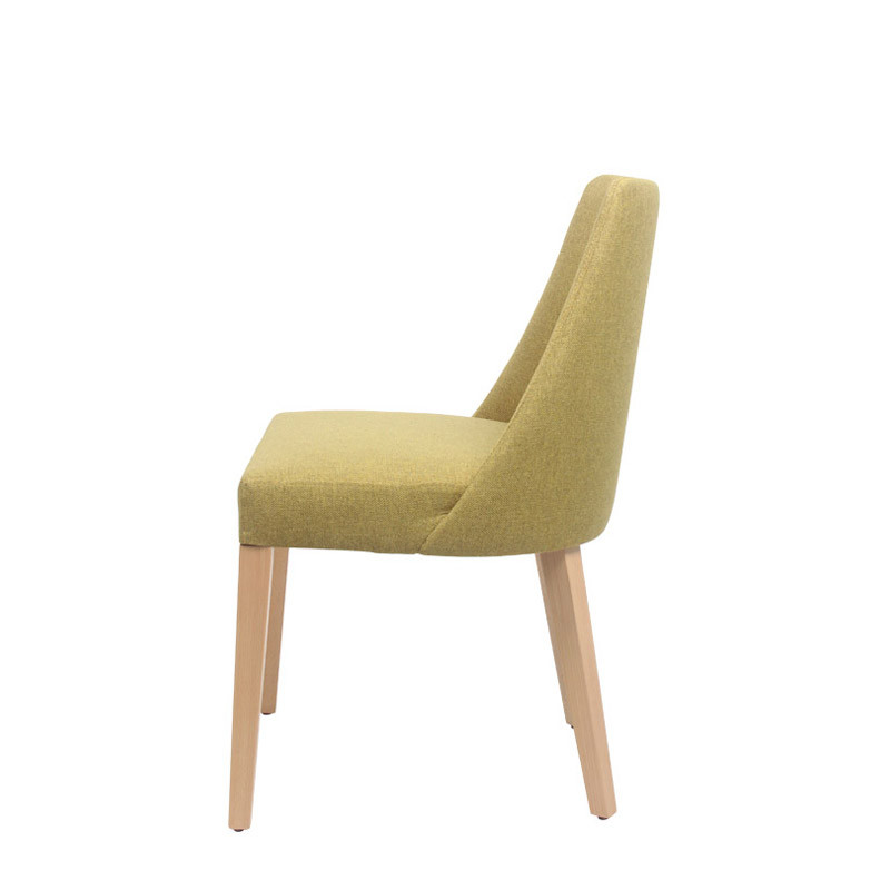 Opera chair (3)