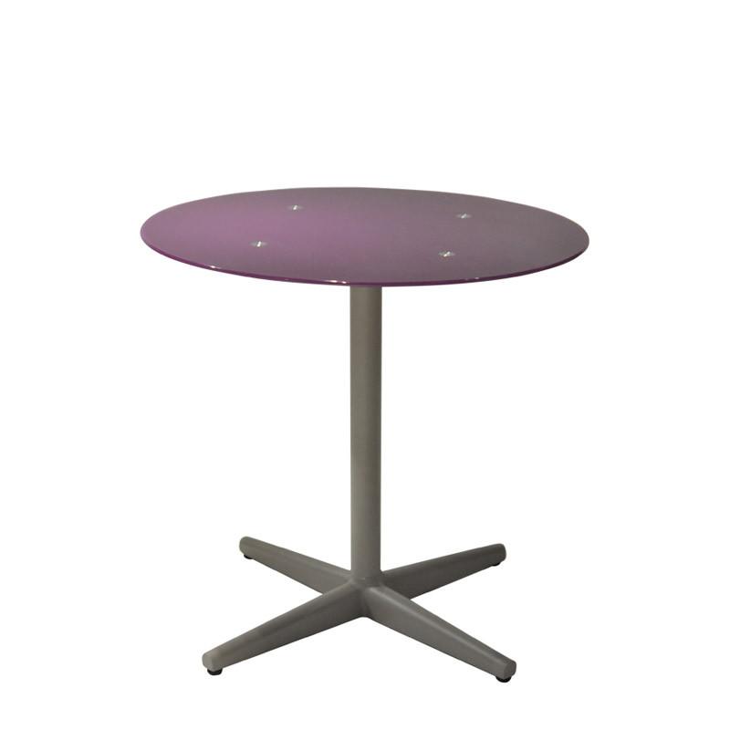 Leaf dining table (1)