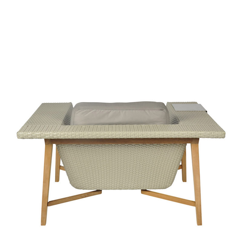 Neo 1-seater sofa (4)