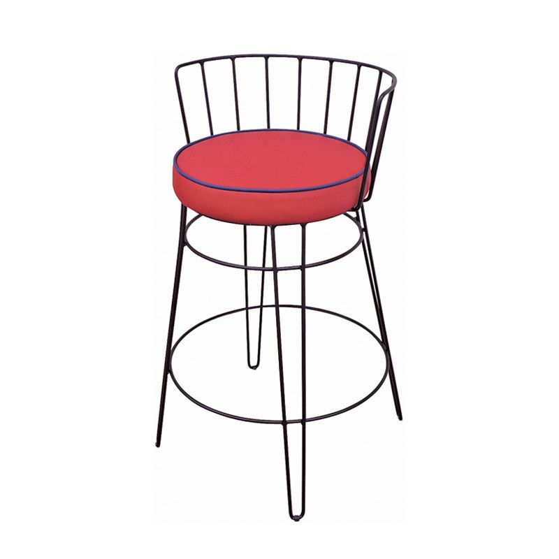 Breeze barstool