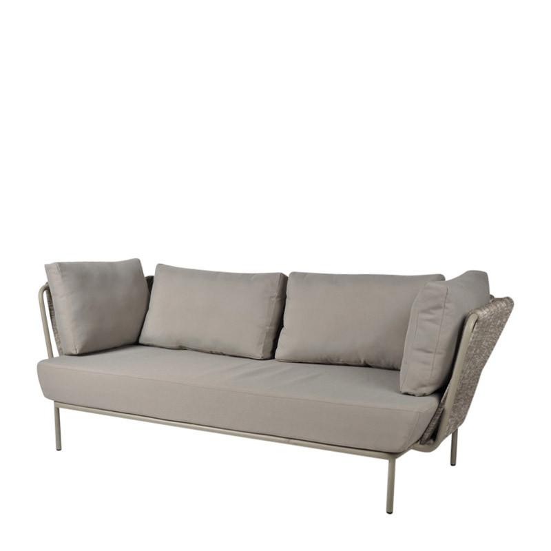 Massai 3-seater sofa (1)