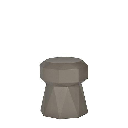 Cap stool-B (1)