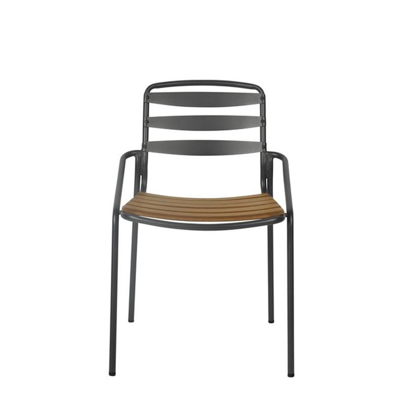 Veritas chair_artwood (2)