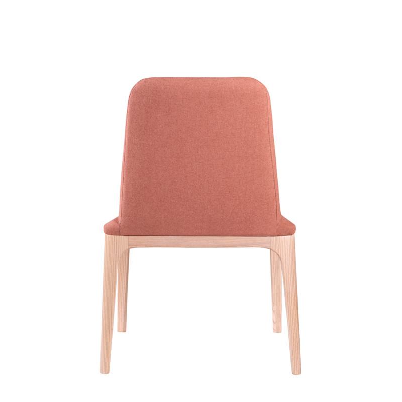 Eli chair (4)