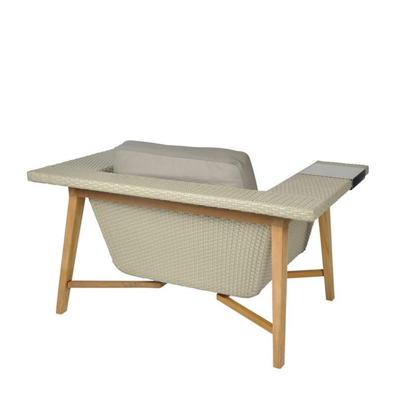 Neo 1-seater sofa (5)