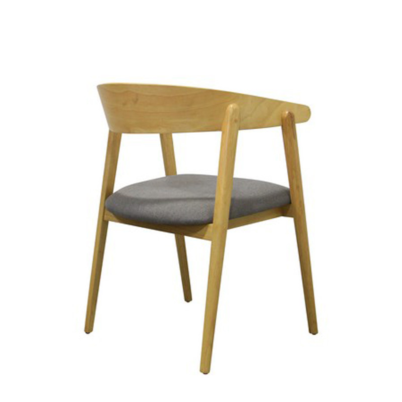 Riva chair (5)
