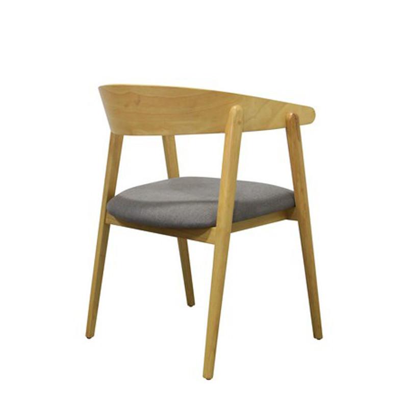 Riva chair (5)
