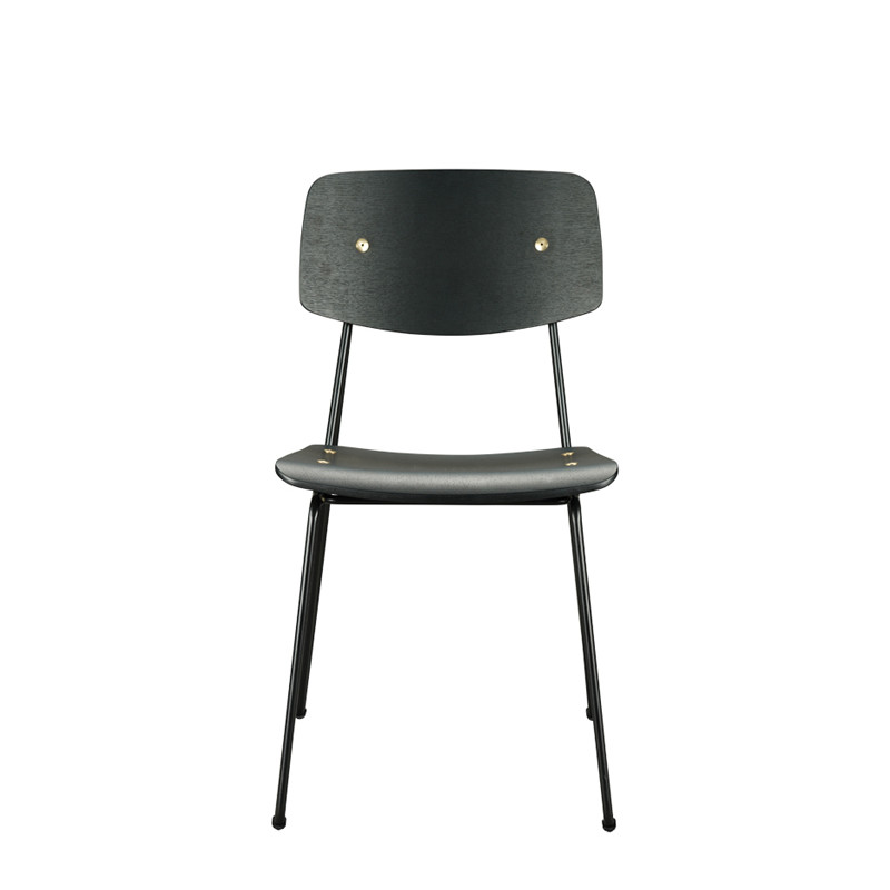 Float chair (2)