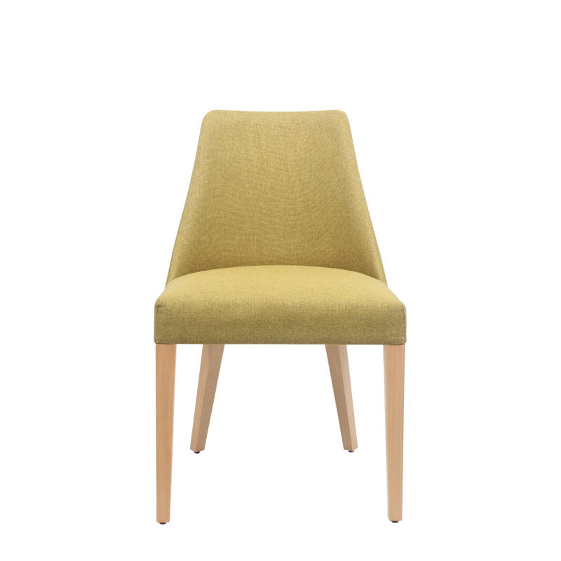 Opera chair (2)