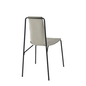Achilla chair (5)
