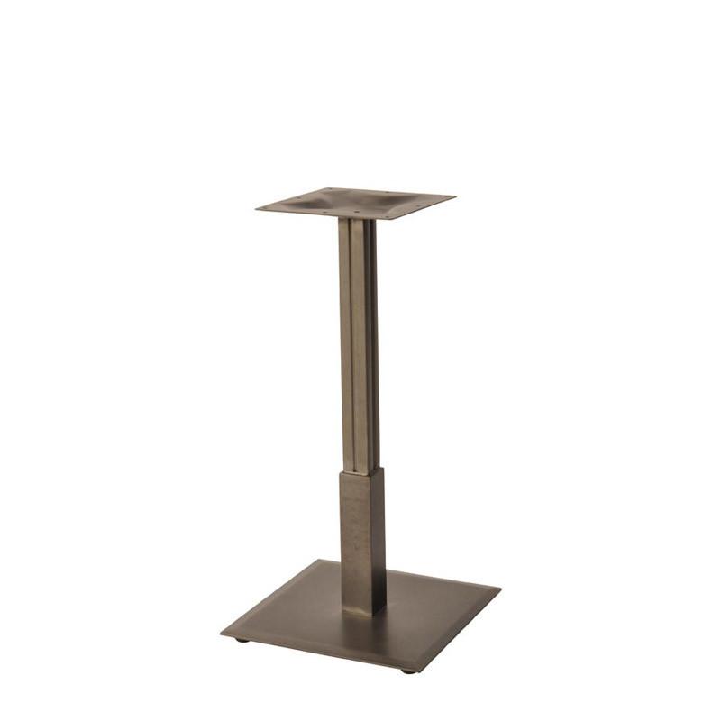 Mizo table base (1)