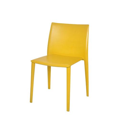 Sponge chair (1)