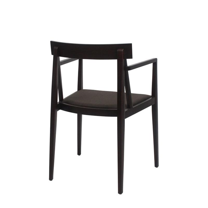 Astras arm chair (5)