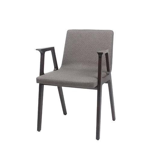 Gilda arm chair (1)