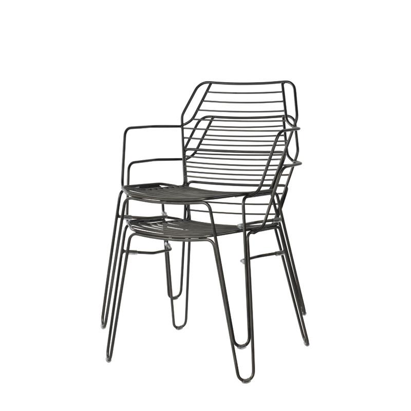 Rene arm chair (2)