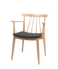 Country III arm chair
