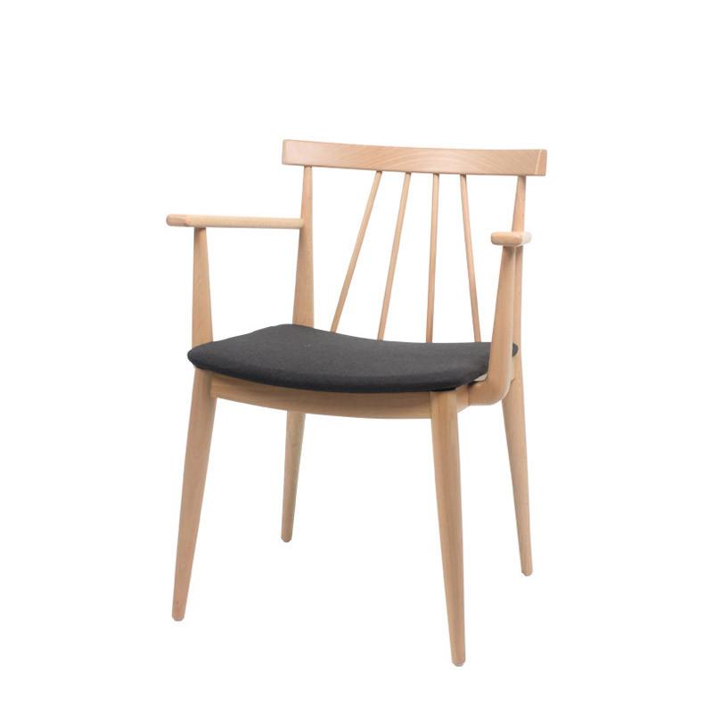 Country III arm chair (1)