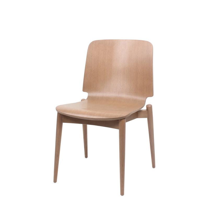 Grado chair (1)