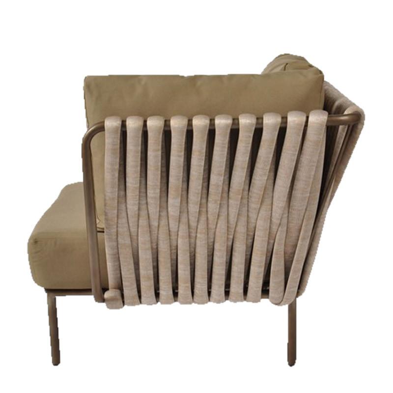 Massai corner sofa (3)