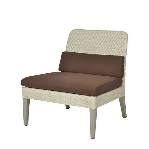 Eva lounge (1)