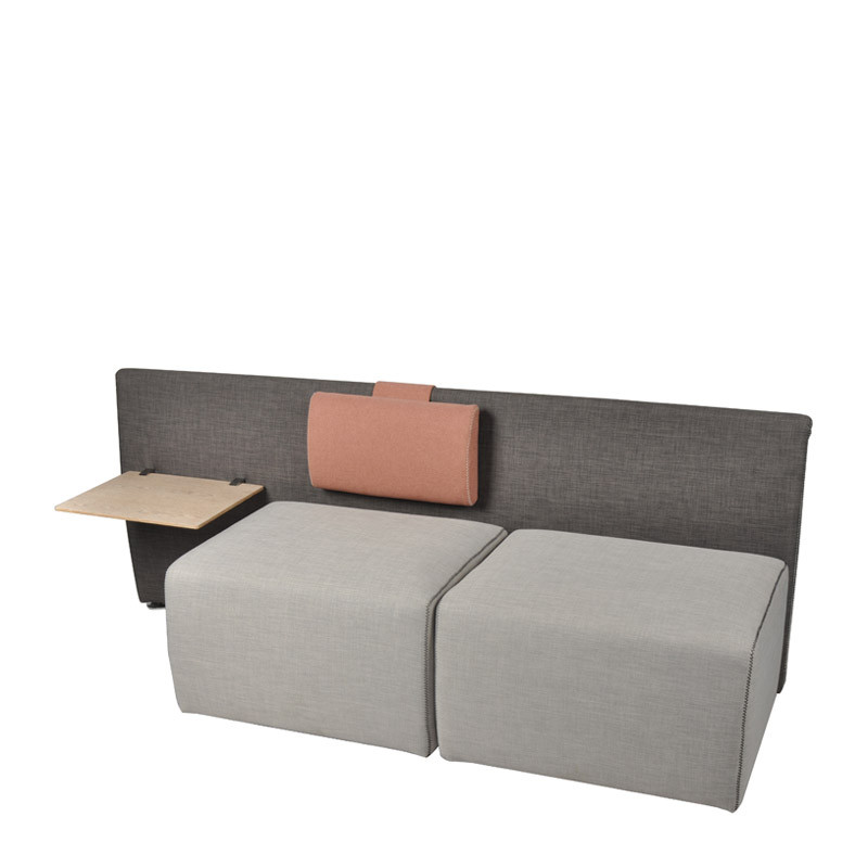 Lai 2-seater lounge (1)