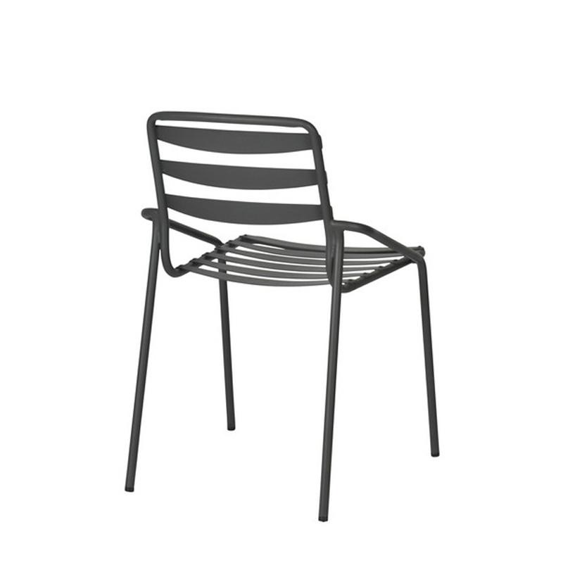 Vertas chair_ metal (3)
