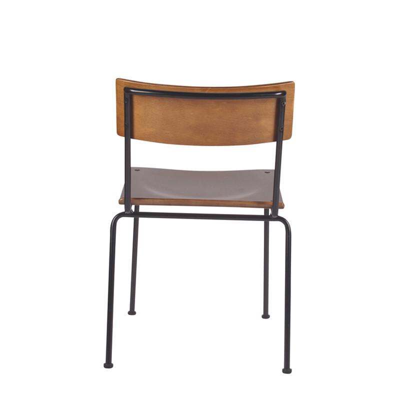 Iota chair (4)