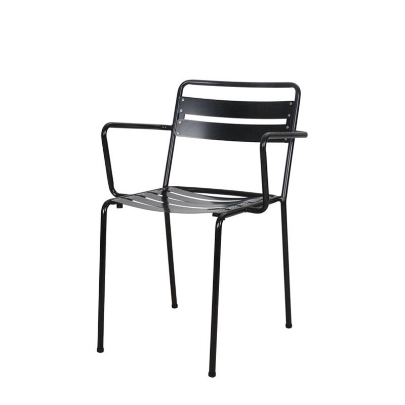 Inicio arm chair (1)