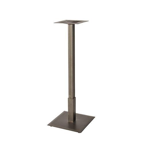 Mizo bar table base (1)