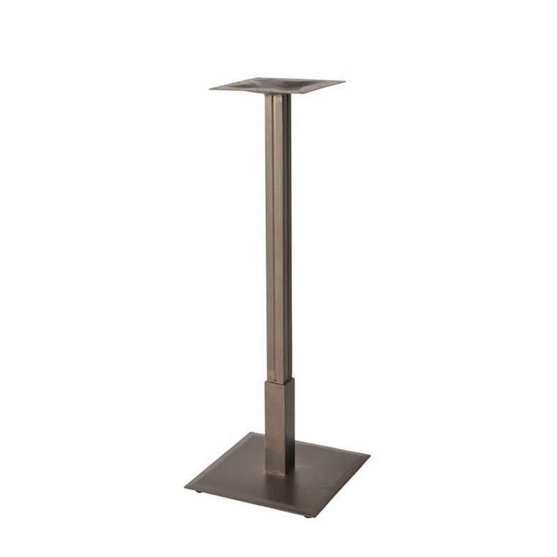 Mizo bar table base (1)